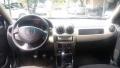 120_90_renault-sandero-authentique-1-6-8v-hi-torque-flex-07-08-1-1