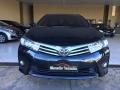 120_90_toyota-corolla-sedan-2-0-dual-vvt-i-flex-xei-multi-drive-s-15-16-21-1