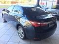 120_90_toyota-corolla-sedan-2-0-dual-vvt-i-flex-xei-multi-drive-s-15-16-21-4