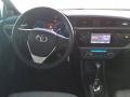 120_90_toyota-corolla-sedan-2-0-dual-vvt-i-flex-xei-multi-drive-s-15-16-21-9