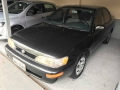 120_90_toyota-corolla-sedan-dx-1-6-16v-94-95-1