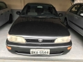 120_90_toyota-corolla-sedan-dx-1-6-16v-94-95-2