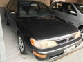 120_90_toyota-corolla-sedan-dx-1-6-16v-94-95-3