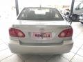 120_90_toyota-corolla-sedan-xei-1-8-16v-03-04-9-2