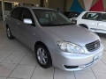 120_90_toyota-corolla-sedan-xei-1-8-16v-03-04-9-4