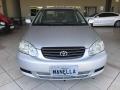 120_90_toyota-corolla-sedan-xei-1-8-16v-03-04-9-5