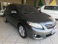 120_90_toyota-corolla-sedan-xei-1-8-16v-flex-aut-09-10-308-3