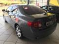 120_90_toyota-corolla-sedan-xei-1-8-16v-flex-aut-09-10-308-4