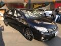 120_90_toyota-corolla-sedan-xli-1-8-16v-flex-10-10-4-1