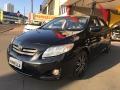 120_90_toyota-corolla-sedan-xli-1-8-16v-flex-10-10-4-2