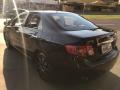 120_90_toyota-corolla-sedan-xli-1-8-16v-flex-10-10-4-6