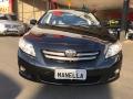 120_90_toyota-corolla-sedan-xli-1-8-16v-flex-10-10-4-7