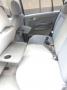 120_90_volkswagen-spacefox-plus-1-6-8v-flex-09-10-57-4
