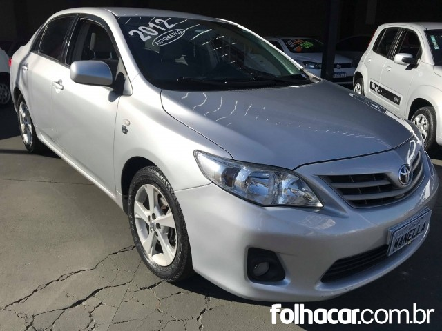 640_480_toyota-corolla-sedan-1-8-dual-vvt-i-gli-aut-flex-11-12-85-1