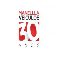 80_60_logo_30anos_oiginal_fundo
