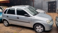 120_90_chevrolet-corsa-hatch-maxx-1-0-flex-07-07-9-1