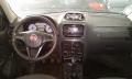 120_90_fiat-strada-adventure-1-8-16v-flex-cab-dupla-12-13-34-4