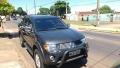 120_90_mitsubishi-l200-triton-l-200-triton-hpe-4x4-3-2-aut-cab-dupla-08-08-19-3
