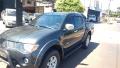 120_90_mitsubishi-l200-triton-l-200-triton-hpe-4x4-3-2-aut-cab-dupla-08-08-19-4