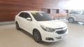 Chevrolet Cobalt LTZ 1.8 8v (flex) - 16/16 - 48.900