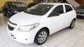 Chevrolet Onix 1.0 LT - 14/15 - 34.900
