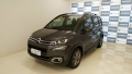 Citroen Aircross 1.6 16V Shine BVA (Flex) - 16/17 - 57.900