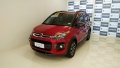 Citroen Aircross Exclusive 1.6 16V (flex) (aut) - 14/15 - consulte