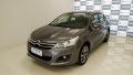 120_90_citroen-c4-lounge-exclusive-1-6-thp-flex-aut-16-17-11-1