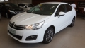 Citroen C4 Lounge Tendance 1.6 THP (Flex) (Aut) - 17/18 - 69.900