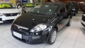 120_90_fiat-punto-attractive-1-4-flex-13-13-26-1