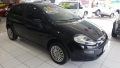 120_90_fiat-punto-attractive-1-4-flex-13-13-26-3