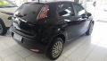 120_90_fiat-punto-attractive-1-4-flex-13-13-26-4