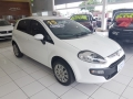 120_90_fiat-punto-attractive-1-4-flex-14-15-23-3