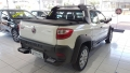 120_90_fiat-strada-adventure-1-8-16v-flex-cab-dupla-15-15-14-4