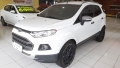 120_90_ford-ecosport-1-6-freestyle-powershift-16-17-20-1