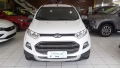 120_90_ford-ecosport-1-6-freestyle-powershift-16-17-20-2