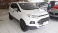 120_90_ford-ecosport-1-6-freestyle-powershift-16-17-20-3