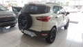 120_90_ford-ecosport-1-6-freestyle-powershift-16-17-20-4