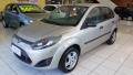 120_90_ford-fiesta-sedan-1-6-rocam-flex-11-12-58-1