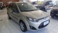 120_90_ford-fiesta-sedan-1-6-rocam-flex-11-12-58-3