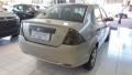 120_90_ford-fiesta-sedan-1-6-rocam-flex-11-12-58-4