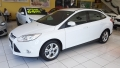 120_90_ford-focus-sedan-s-2-0-16v-powershift-aut-14-15-23-1