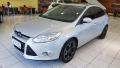 120_90_ford-focus-sedan-titanium-2-0-16v-powershift-14-15-9-1