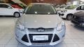 120_90_ford-focus-sedan-titanium-2-0-16v-powershift-14-15-9-2