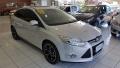120_90_ford-focus-sedan-titanium-2-0-16v-powershift-14-15-9-3