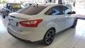 120_90_ford-focus-sedan-titanium-2-0-16v-powershift-14-15-9-4