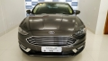 120_90_ford-fusion-2-0-ecoboost-sel-aut-16-17-1-2