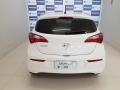 120_90_hyundai-hb20-1-0-comfort-17-18-16-4