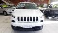120_90_jeep-cherokee-longitude-3-7-v6-14-15-1-2