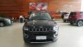 120_90_jeep-compass-2-0-limited-aut-flex-18-18-2-2